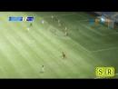 Мадина Жанатаева - football vine