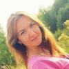 Natasha Rakhmanova