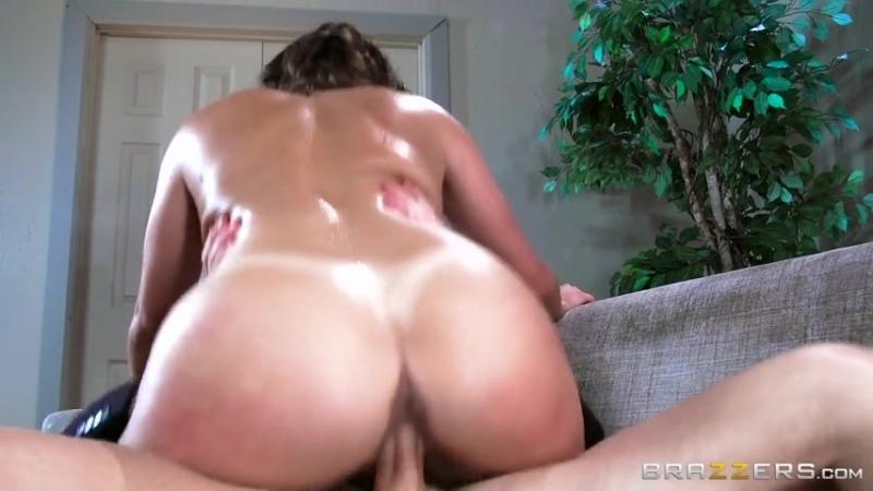Lily Love all sex, big tits, Teen,