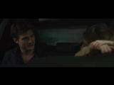Полет домой (2014) Популярные фильмы на KINORU