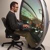 ФОТОГИД | 3D панорамы. Виртуальные туры 360