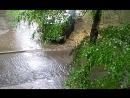 Все реки текут 26 06 15