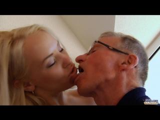 Lolita (Lola) Taylor [HD 720, all sex, old man & young girl, TEEN, russian]
