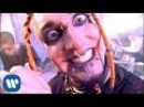 Coal Chamber Loco OFFICIAL VIDEO
