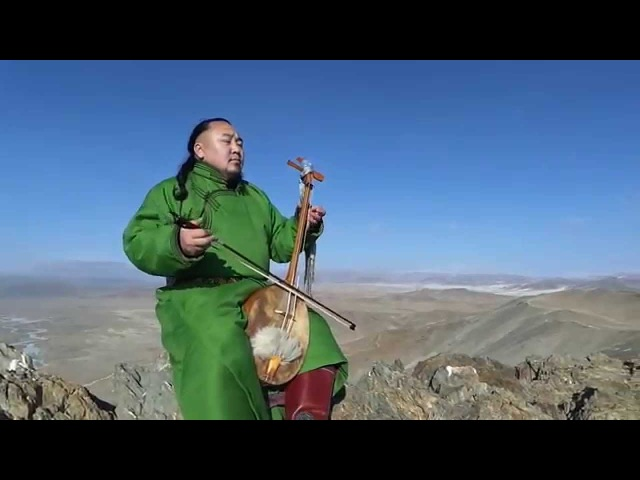 Khusugtun Batzorig Chinggis khaan page Batzorig Vaanchig