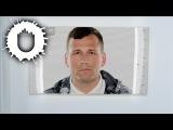 Kaskade - Atmosphere (Official Video)