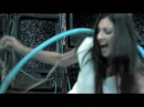 A Skylit Drive - Wires...And The Concept Of Breathing