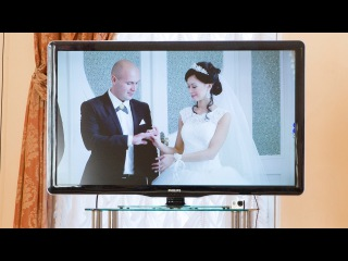 Our happy end | Иван и Алина | Любовная история