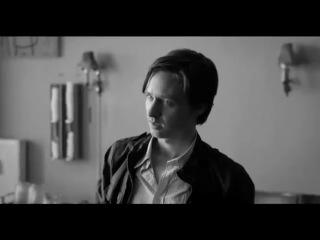 Простые Сложности Нико Фишера/ Oh Boy (2012) Трейлер