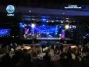 2.Antalya Tv Ödülleri-Okan Yalabık(En İyi Erkek Oyuncu)
