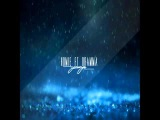 HOMIE ft Dramma - Дождь