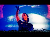 AVICII - Levels T in the Park 2015
