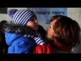 День матери в БГУ