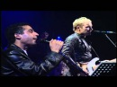Sting and Cheb Mami Live Desert Rose