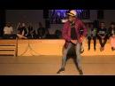 66~69 CHUN Slim Boogie POP preliminary / SDCJ 2015