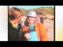 Oregon's Exploding Whale - 2012 KATU AM Northwest (KATU's 50th Anniversary)
