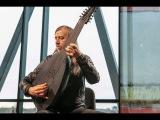 Jozef van Wissem - sola gratia (Live @ Bimhuis - Amsterdam)