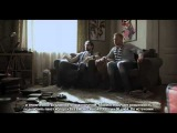 Мобильное ТВ | Канал «Наш футбол»