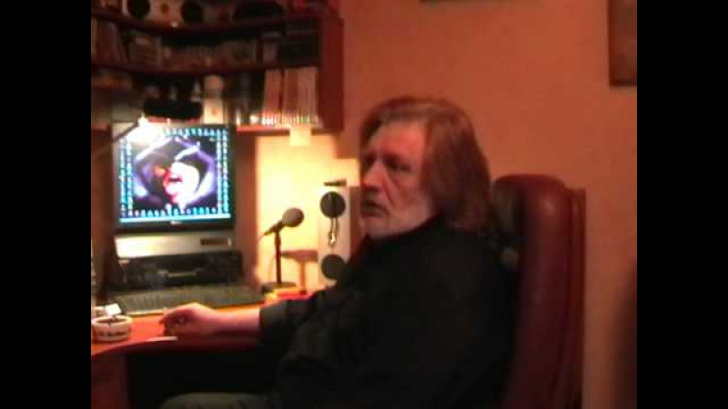 Интервью 2 Живов mpg