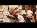 I Diggidy feat. KREC - Как Найти Себя (2012)