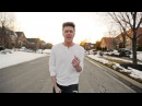 SoMo | Ride- Round2Crew (Remix) (Official Video)