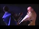 Quincy Jones &amp Toots Thielemans