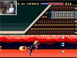 Sega Mega Drive 2 Battle Mania Битва мания Выпуск 188 Вячеслав