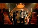 Mystikal - Original (Explicit) ft. Birdman, Lil Wayne