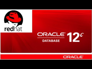 How to Install Oracle 12c release 1 database on RHEL 6 64 bit - Part 3