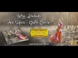 Giulio Caccini - Ave Maria  The Most Beautiful song! Yuliya Lebedenko, violin &amp soprano
