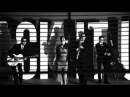 Caro Emerald Back It Up Official Video