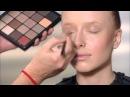 Мастер класс по макияжу INGLOT от известного визажиста Дениса Карташева