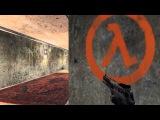 ACTION ART — Agressive vs mix 4k with deagle