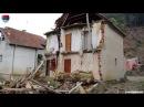 Borba protiv poplava Krupanj - Srbi za Srbe