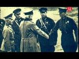 Генерал Дмитрий Павлов. Степень вины. 2007 г.