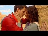 С любовью из АДА Криминальная мелодрама Русские фильмы смотреть онлайн