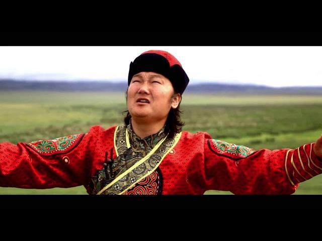 Жавхлан - Авамга өпей ыры ( official video )