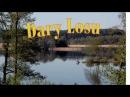 Dary Losu - Ryszard Rynkowski