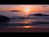Gheorghe Zamfir - Bilitis (Perfect Sunset Video) 1080p HD