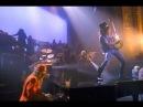 Guns N' Roses - November Rain Live 1992 Tokyo Japan