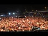 Dimitri Vegas and Like Mike in Brazil !!