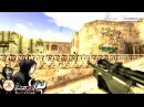 Counter Strike Profesionales