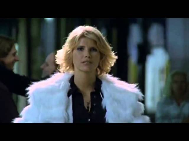 ABBA The Day Before You Came - YouTube