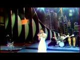«ПЕСНЯ-78». Роза РЫМБАЕВА – «ОЗАРЕНИЕ»