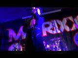 The MATRIXX – Последнее желание (Смоленск, 16.05.2015)