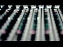 HEX - Keď sme sami (2013)