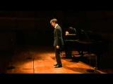Schubert Winterreise Ian Bostridge Julius Drake