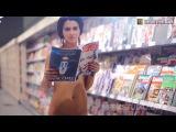 Эротический клип запрещенный на Белорусском телевидении . ЗЬМЯЯ/ZM99/ На ниточке.
