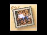 Randy Travis - Is It Still Over