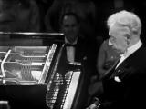 Артур Рубинштейн исполняет Бетховена и Шопена